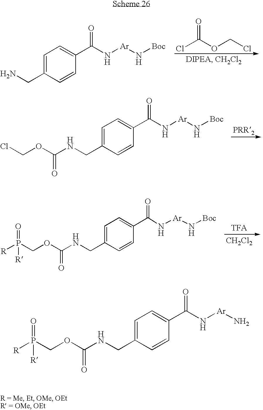 Figure US07981874-20110719-C00055