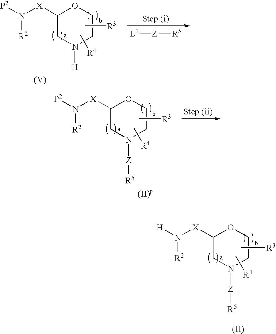 Figure US07101882-20060905-C00014