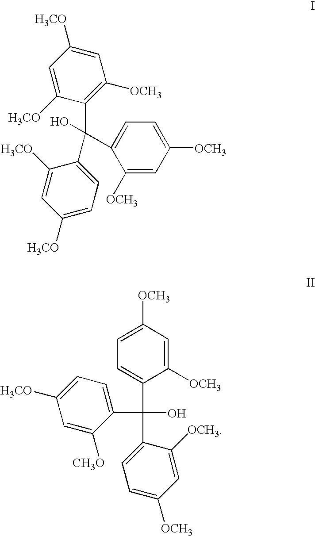 Figure US20100196636A1-20100805-C00001