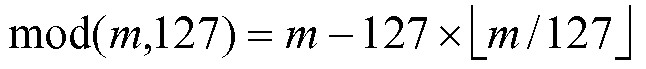Figure 112008044429139-pct00063