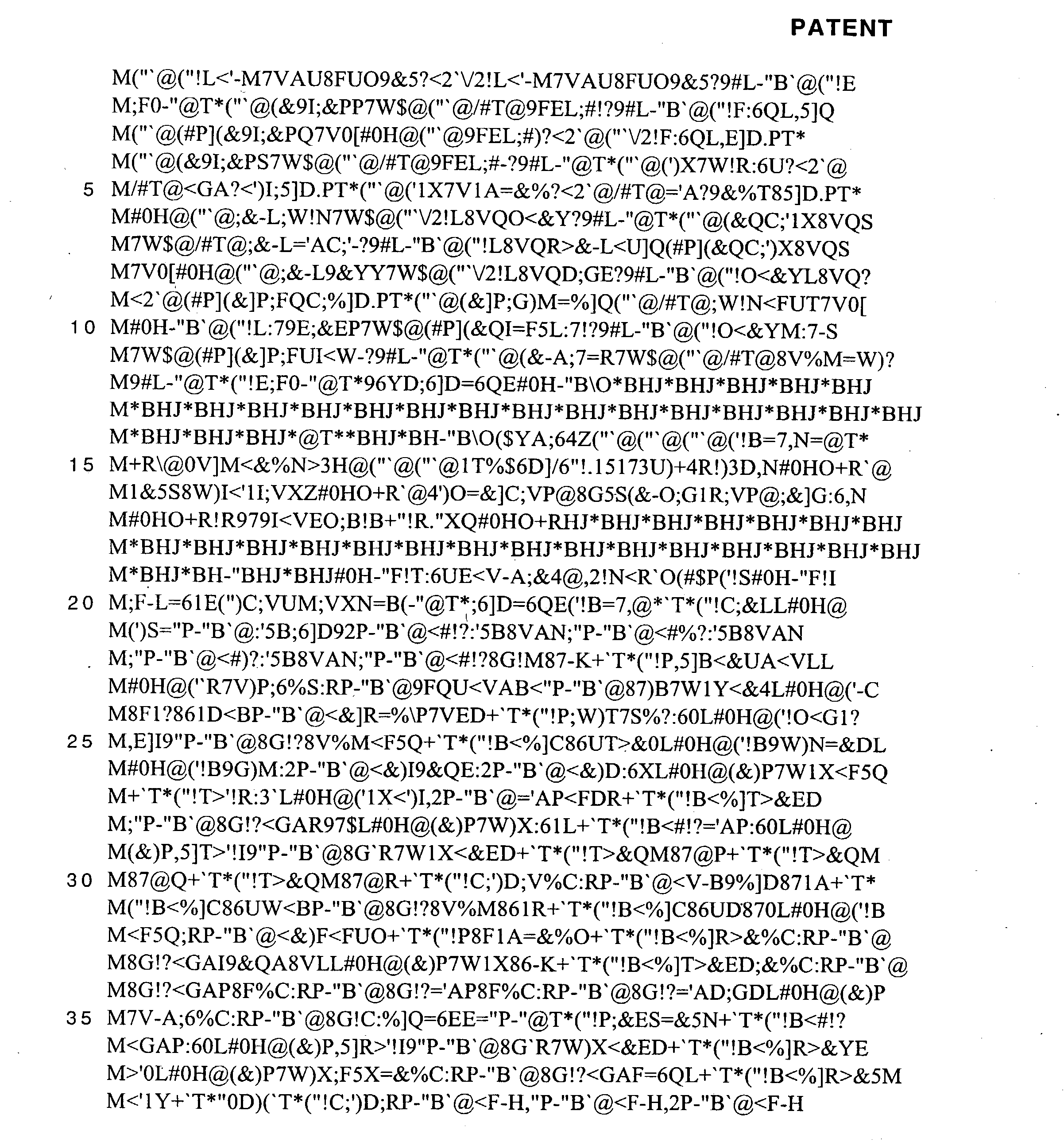 Figure US20030174721A1-20030918-P00067