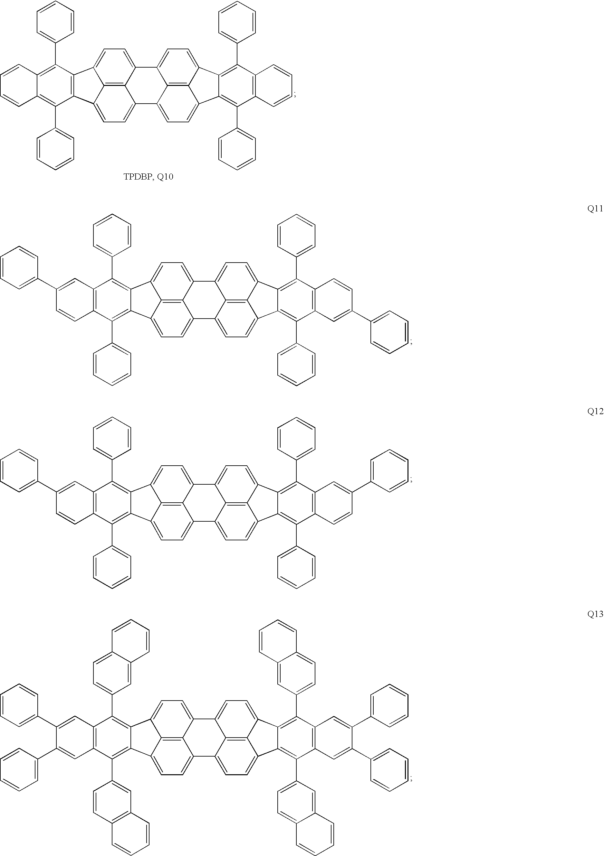 Figure US20060105198A1-20060518-C00035