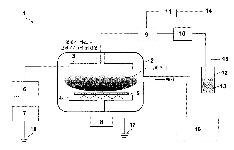 Figure R1020077019050