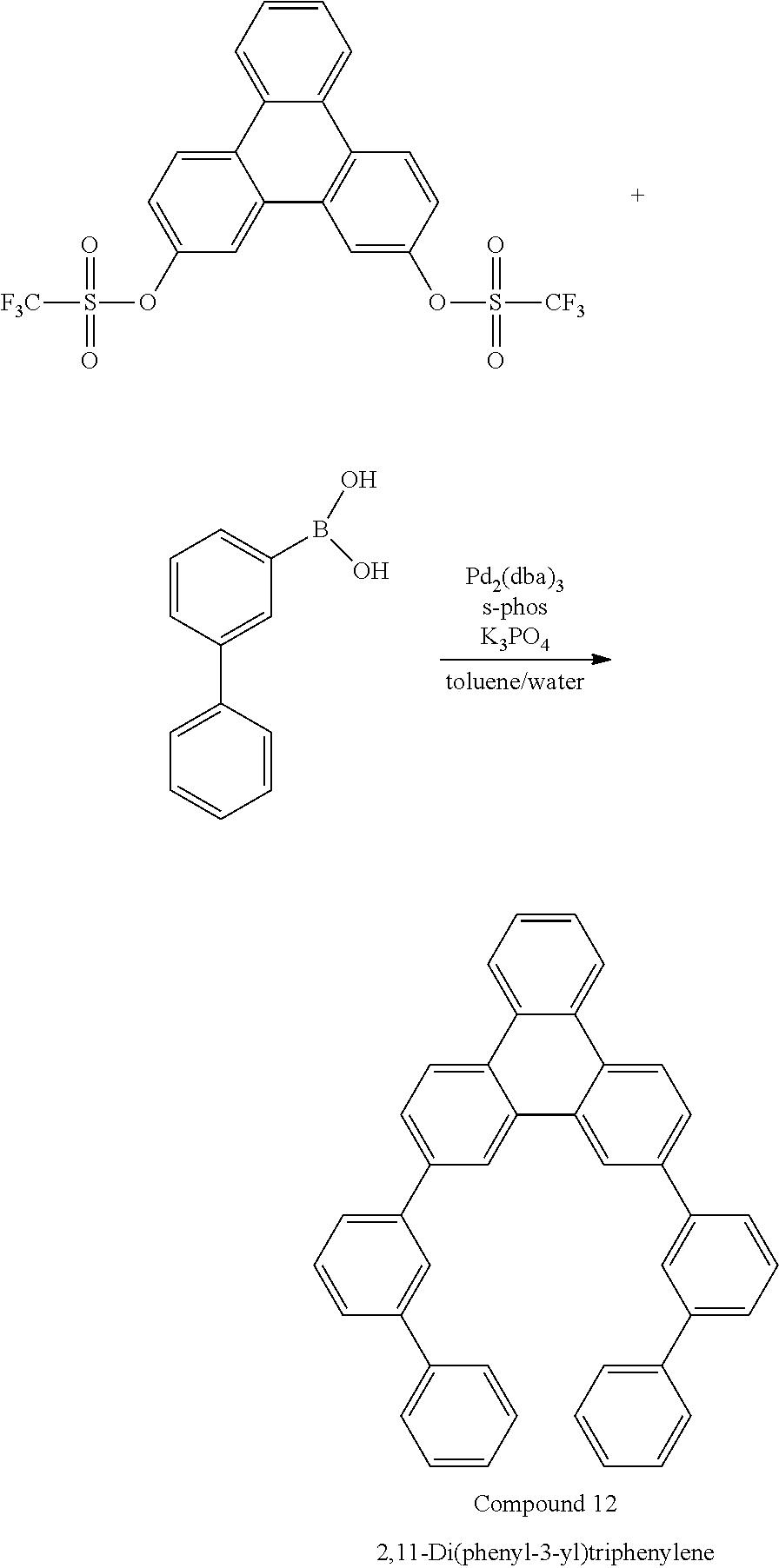 Figure US09590180-20170307-C00039
