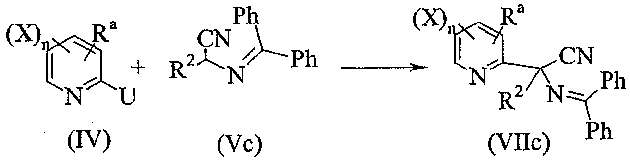 Figure 112006044025498-PCT00014