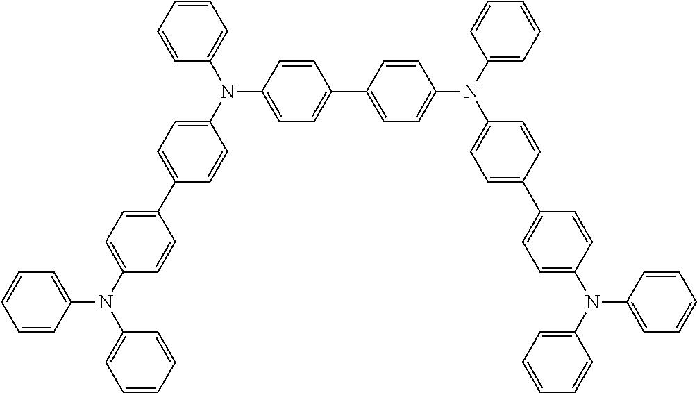 Figure US09312505-20160412-C00087