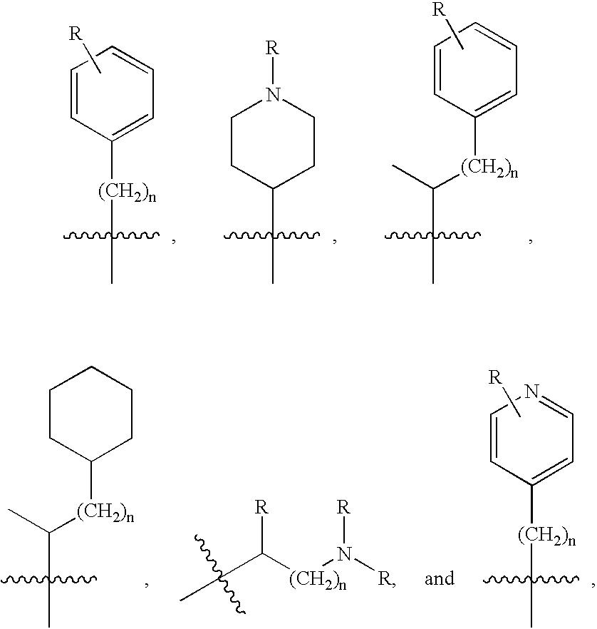Figure US06610697-20030826-C00036