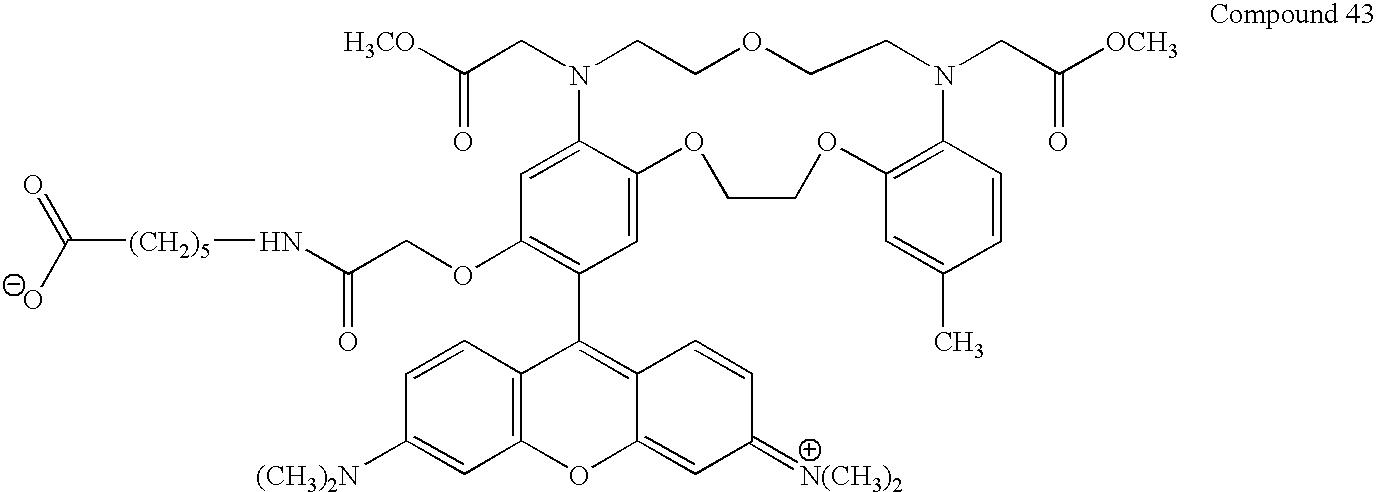 Figure US07579463-20090825-C00080