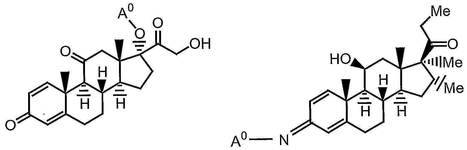 Figure imgf000126_0005
