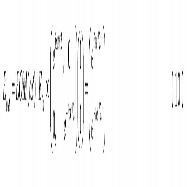 Figure 112015040834706-pct00011