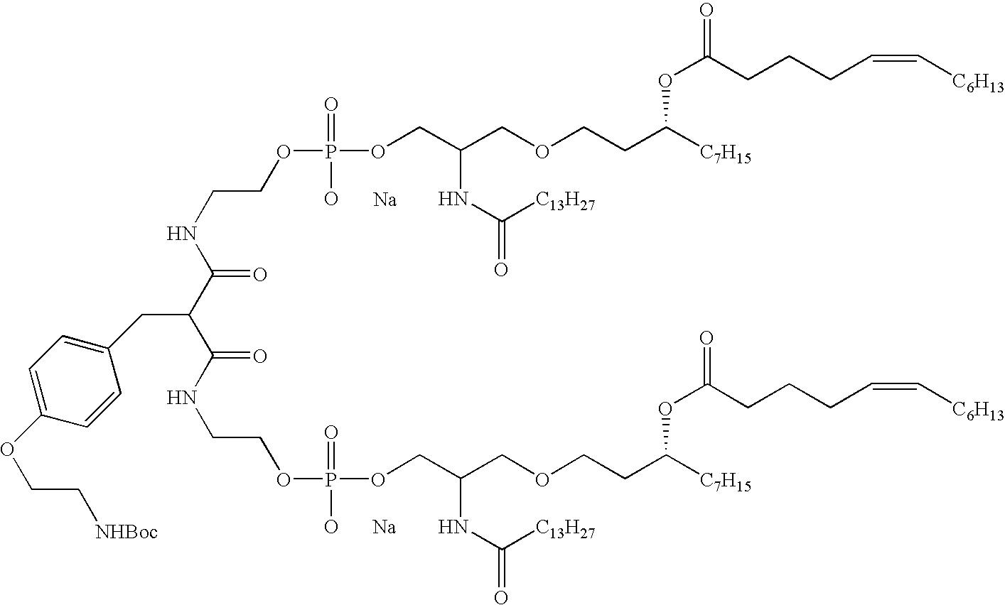 Figure US07833993-20101116-C00240