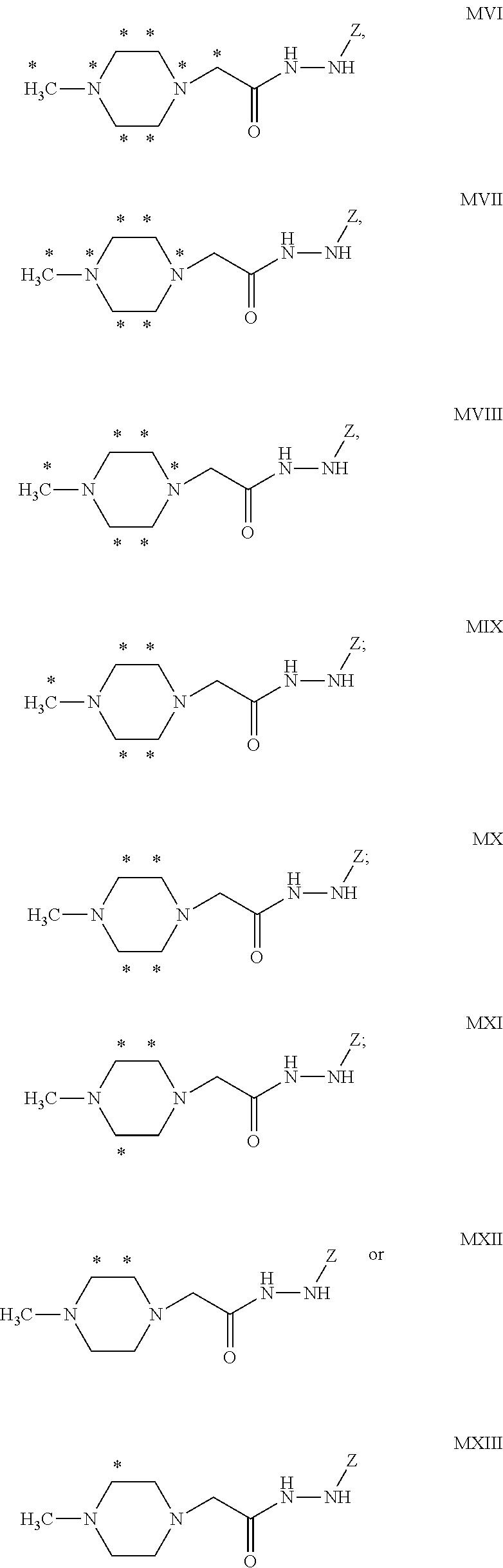 Figure US08492163-20130723-C00056