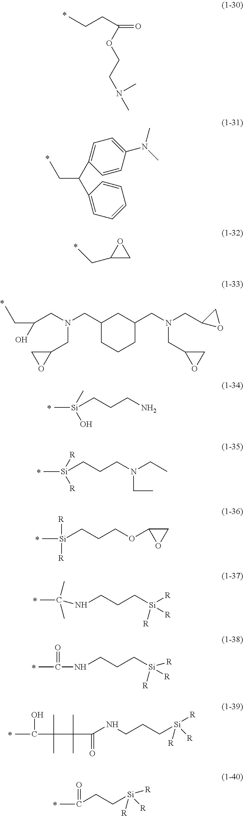 Figure US09684235-20170620-C00005