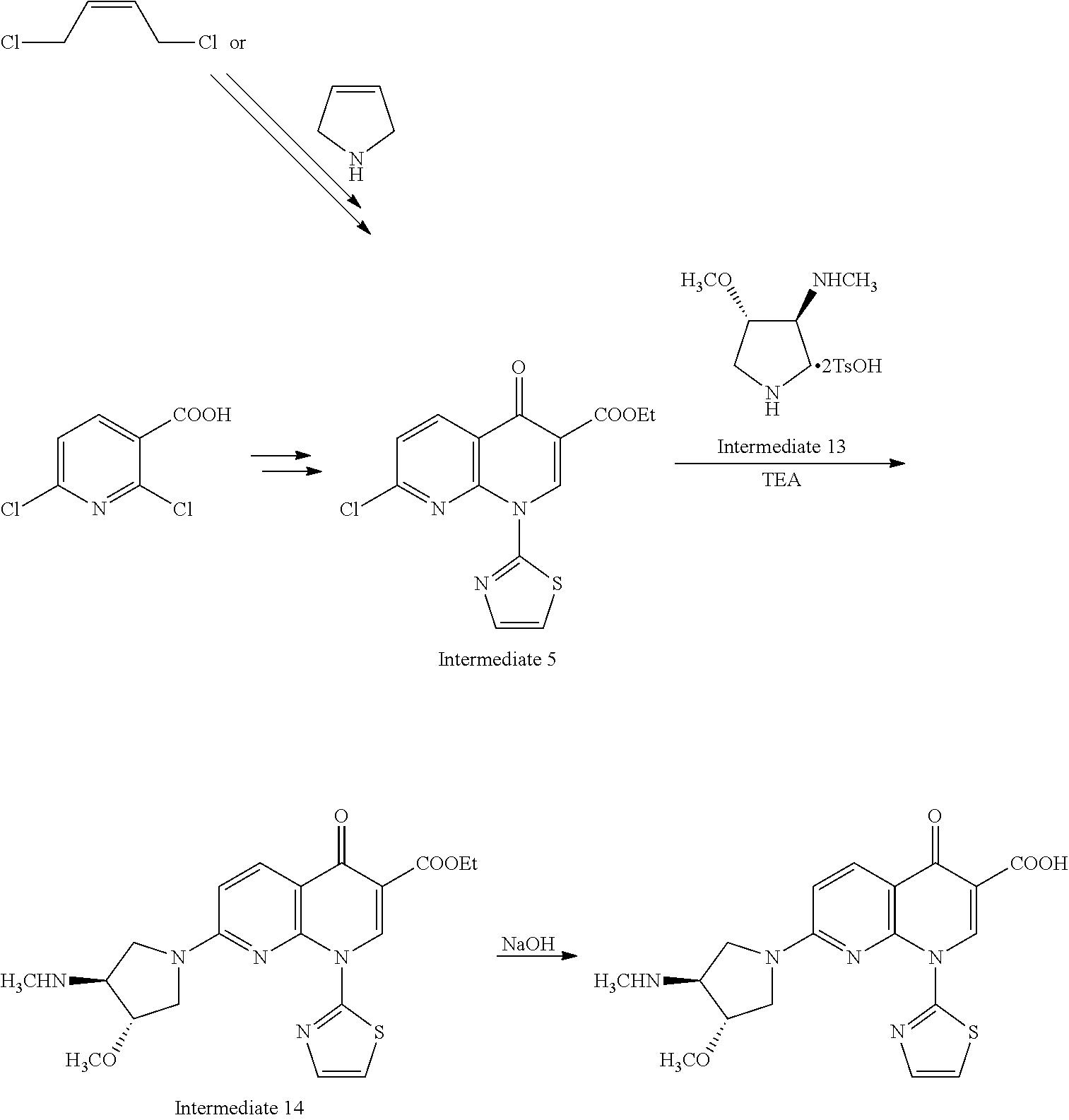 Figure US08124773-20120228-C00005