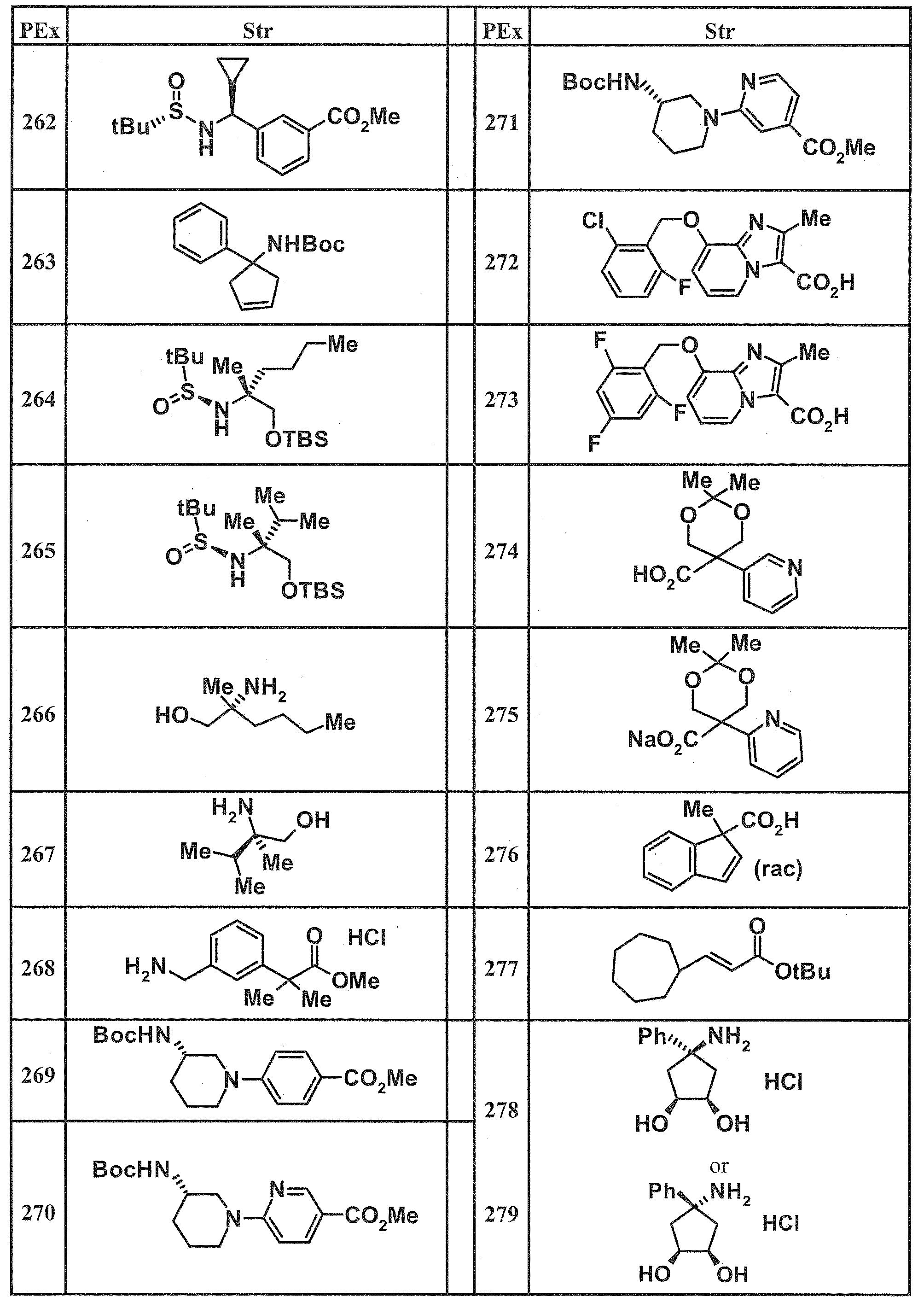 Figure JPOXMLDOC01-appb-T000044