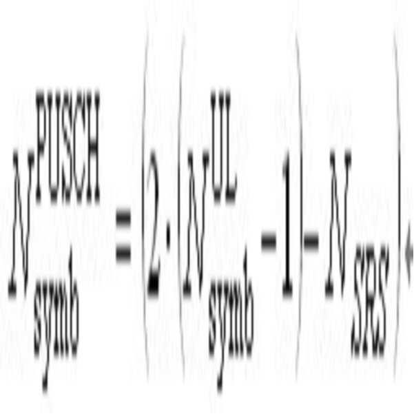Figure 112008061505155-pat00014
