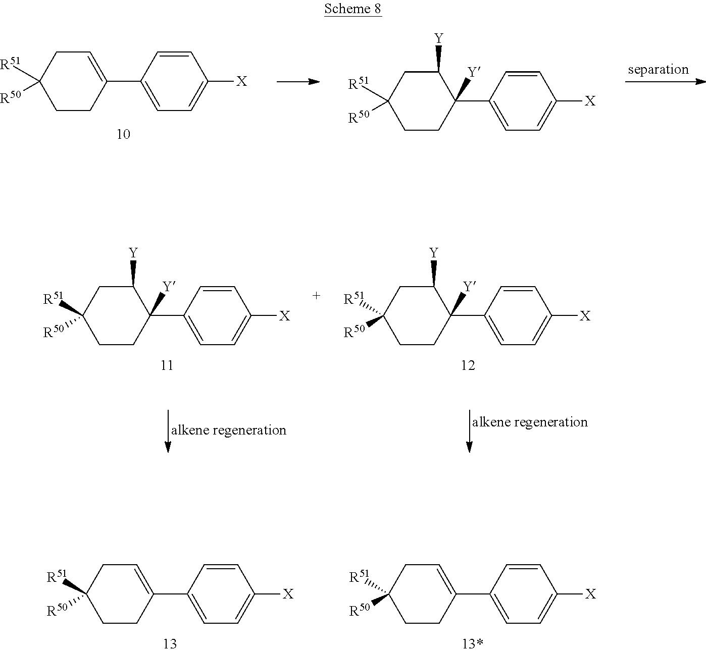 Figure US09783494-20171010-C00027