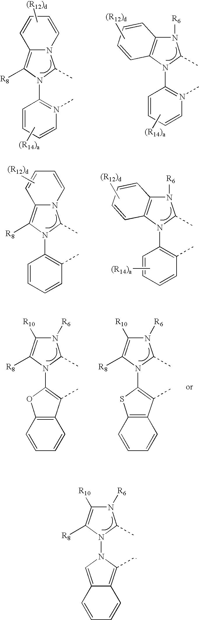 Figure US20090140640A1-20090604-C00029