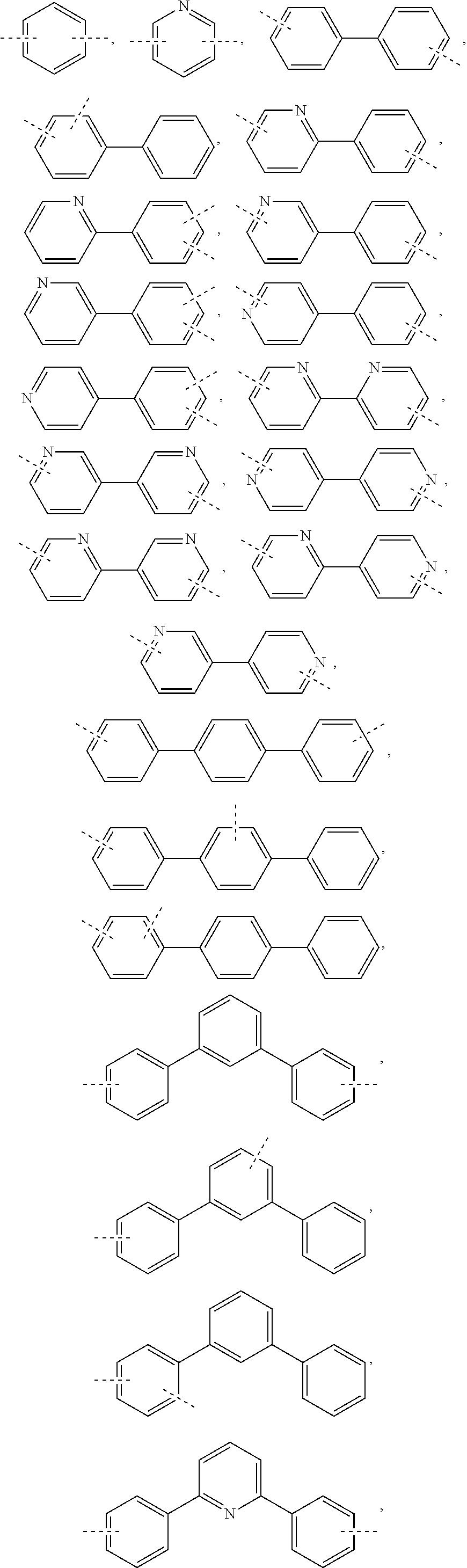 Figure US09406892-20160802-C00010