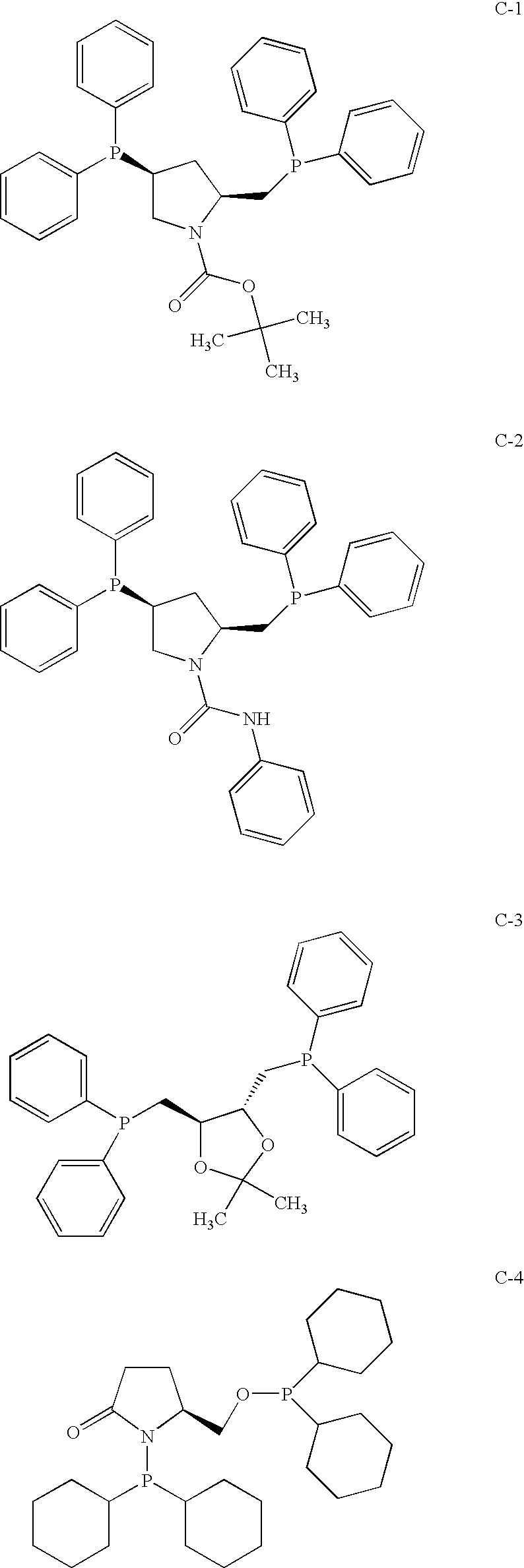 Figure US20100173892A1-20100708-C00028
