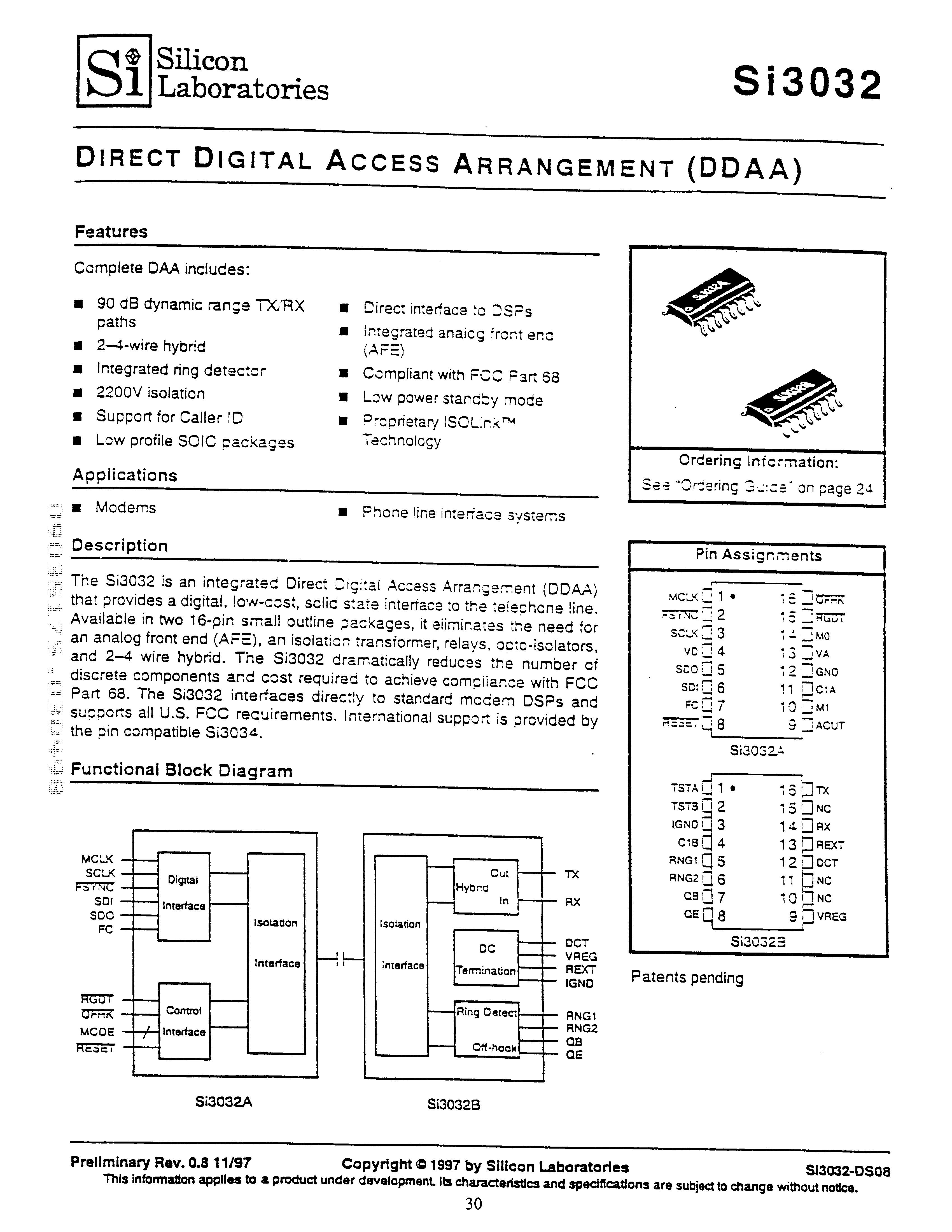 Figure US06385235-20020507-P00001