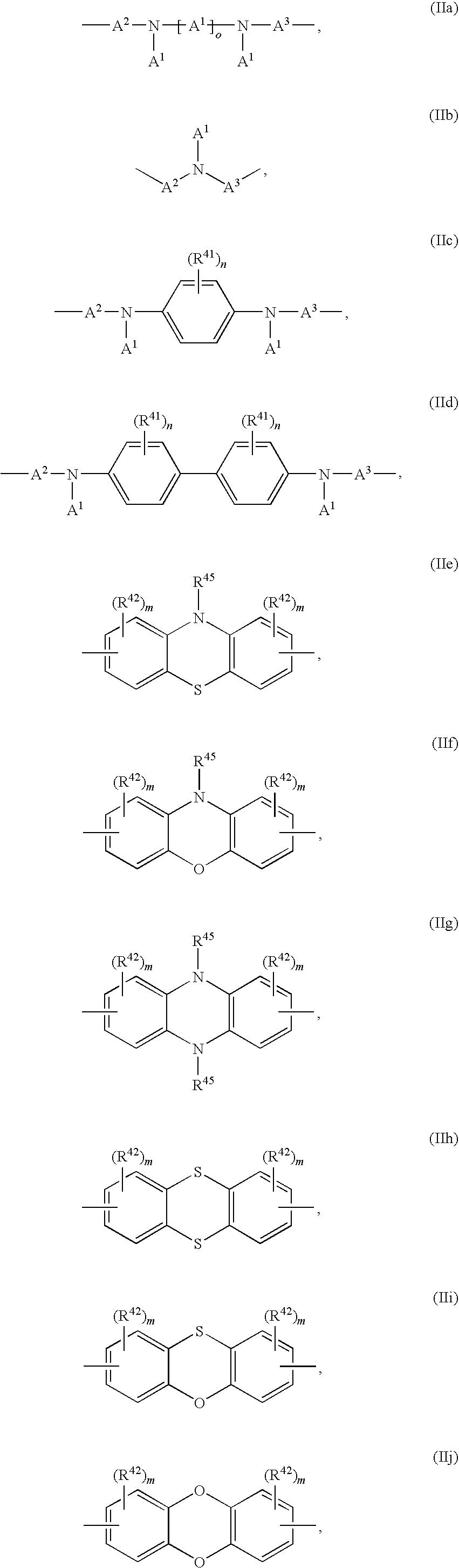 Figure US20090105447A1-20090423-C00269