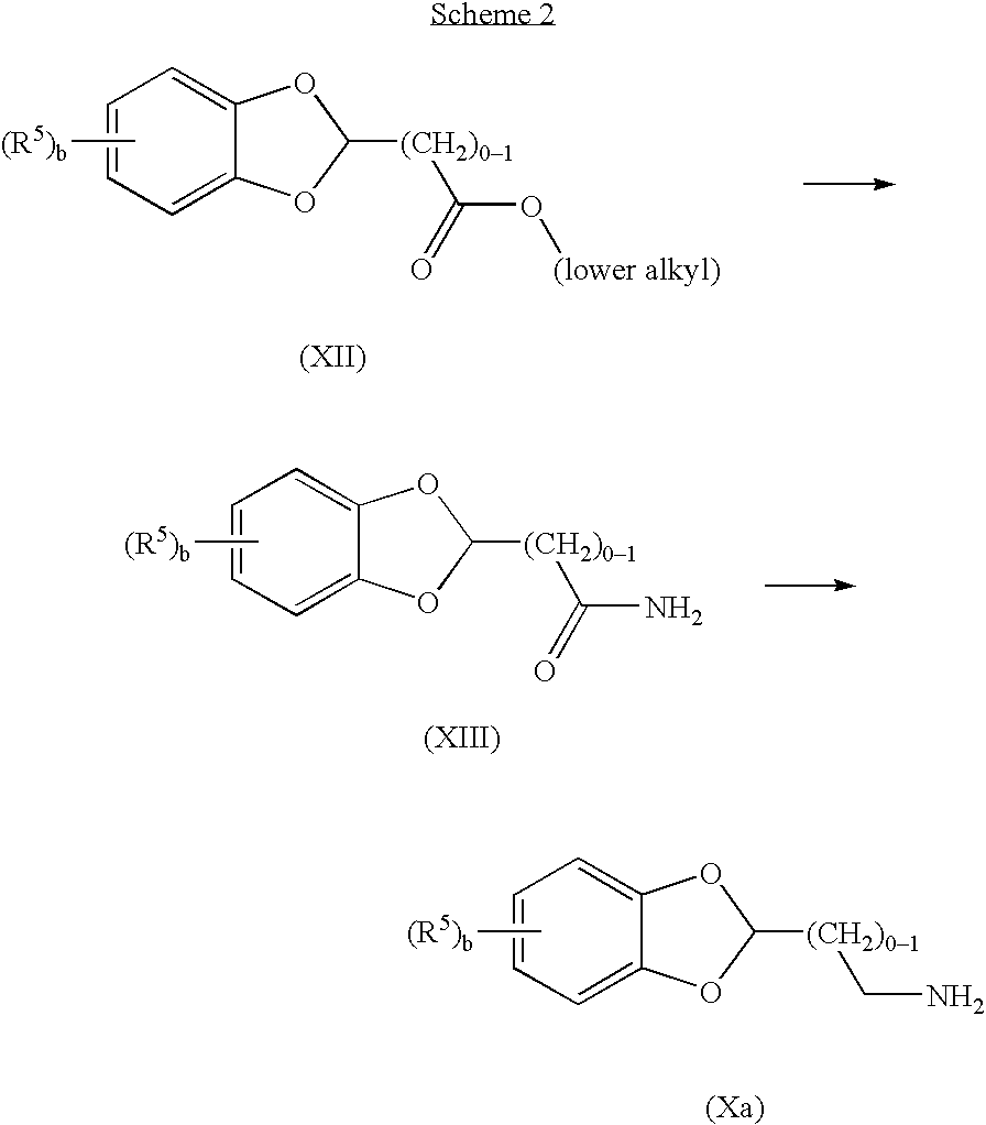 Figure US08937096-20150120-C00023