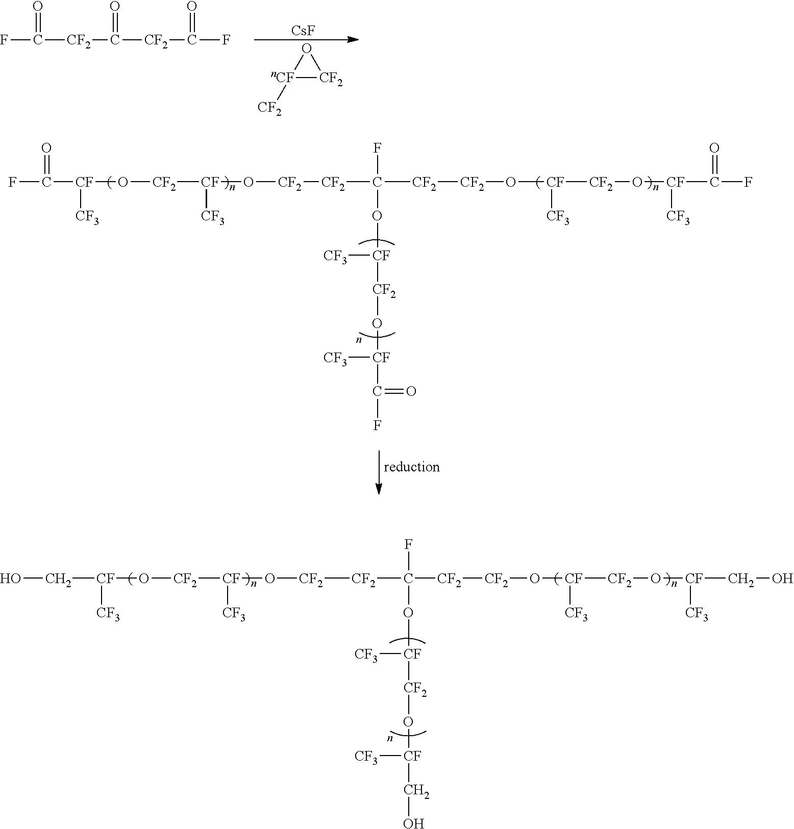 Figure US09314548-20160419-C00010