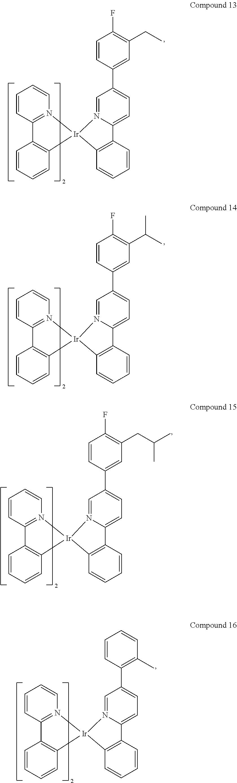 Figure US10074806-20180911-C00152