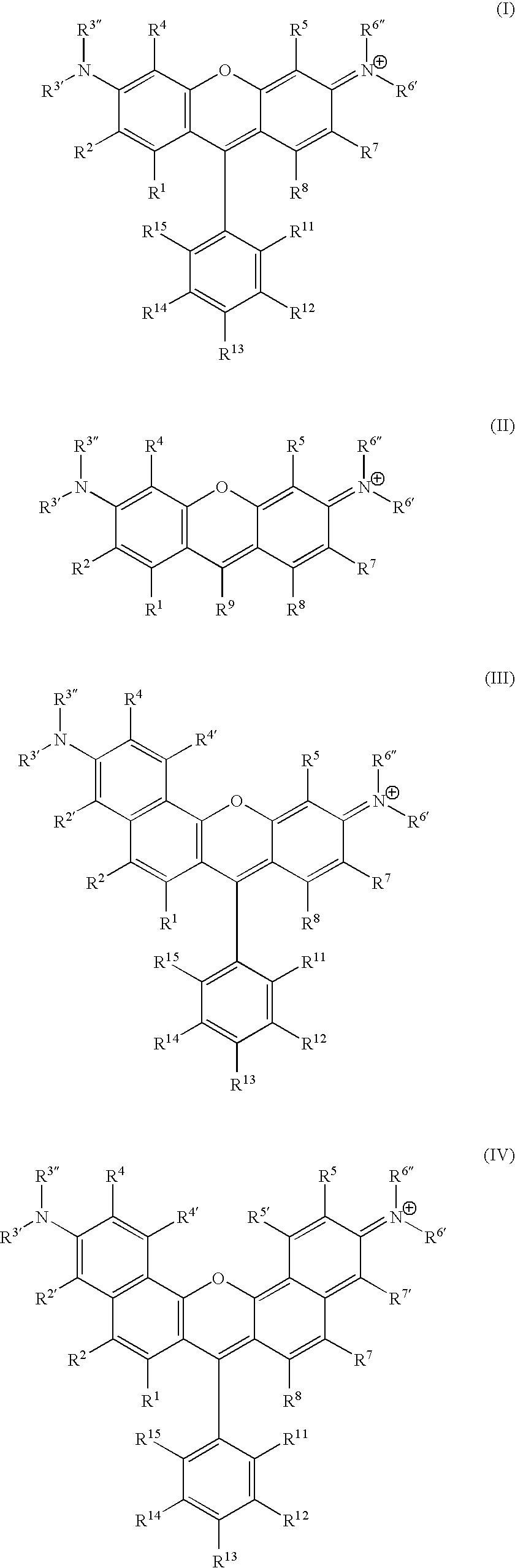 Figure US07432298-20081007-C00001