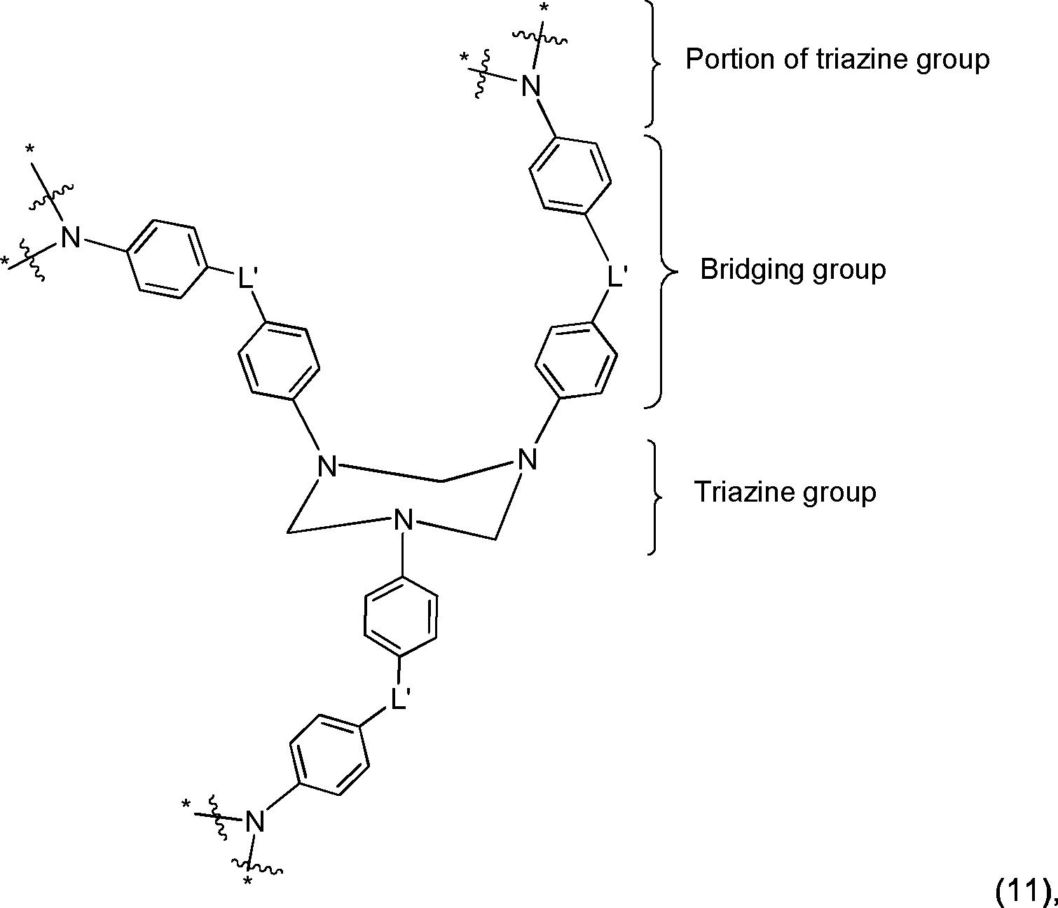 Figure DE112014004152T5_0018