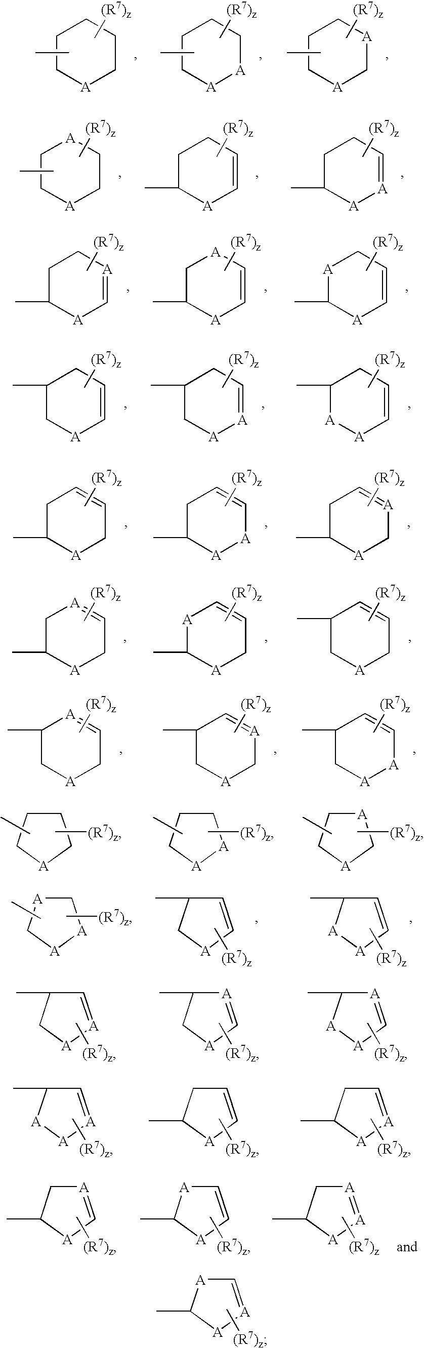 Figure US07318843-20080115-C00010