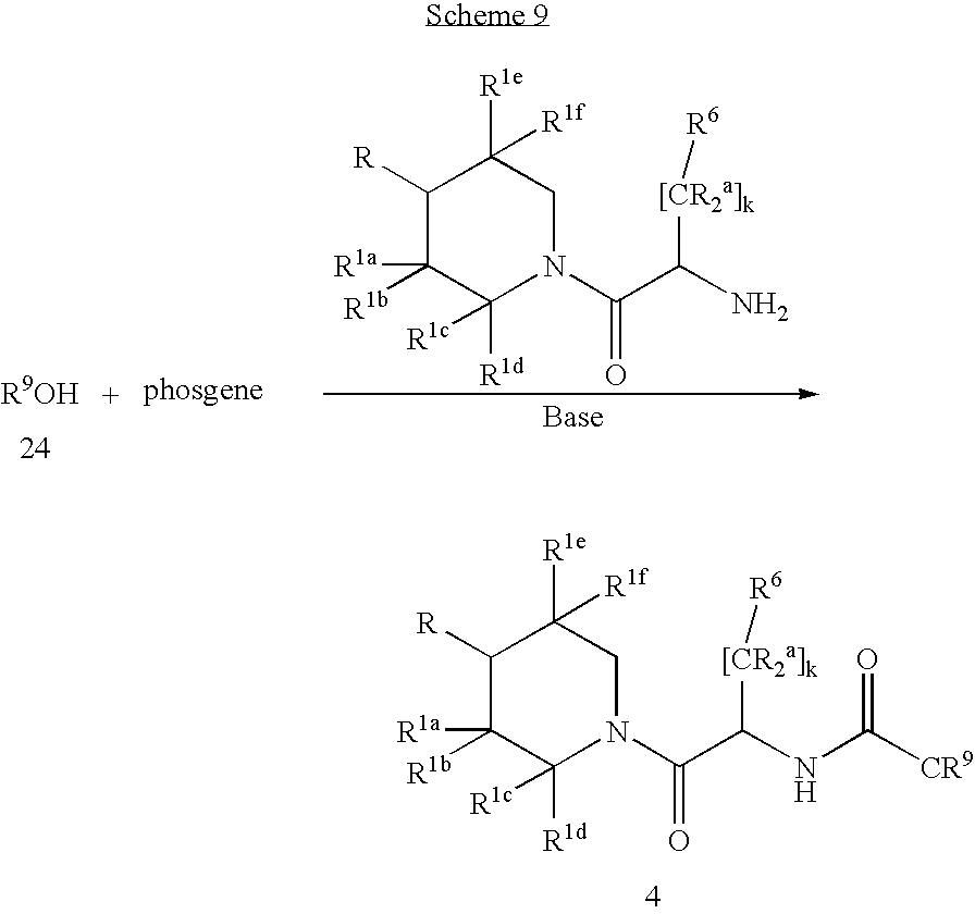 Figure US06977264-20051220-C00026