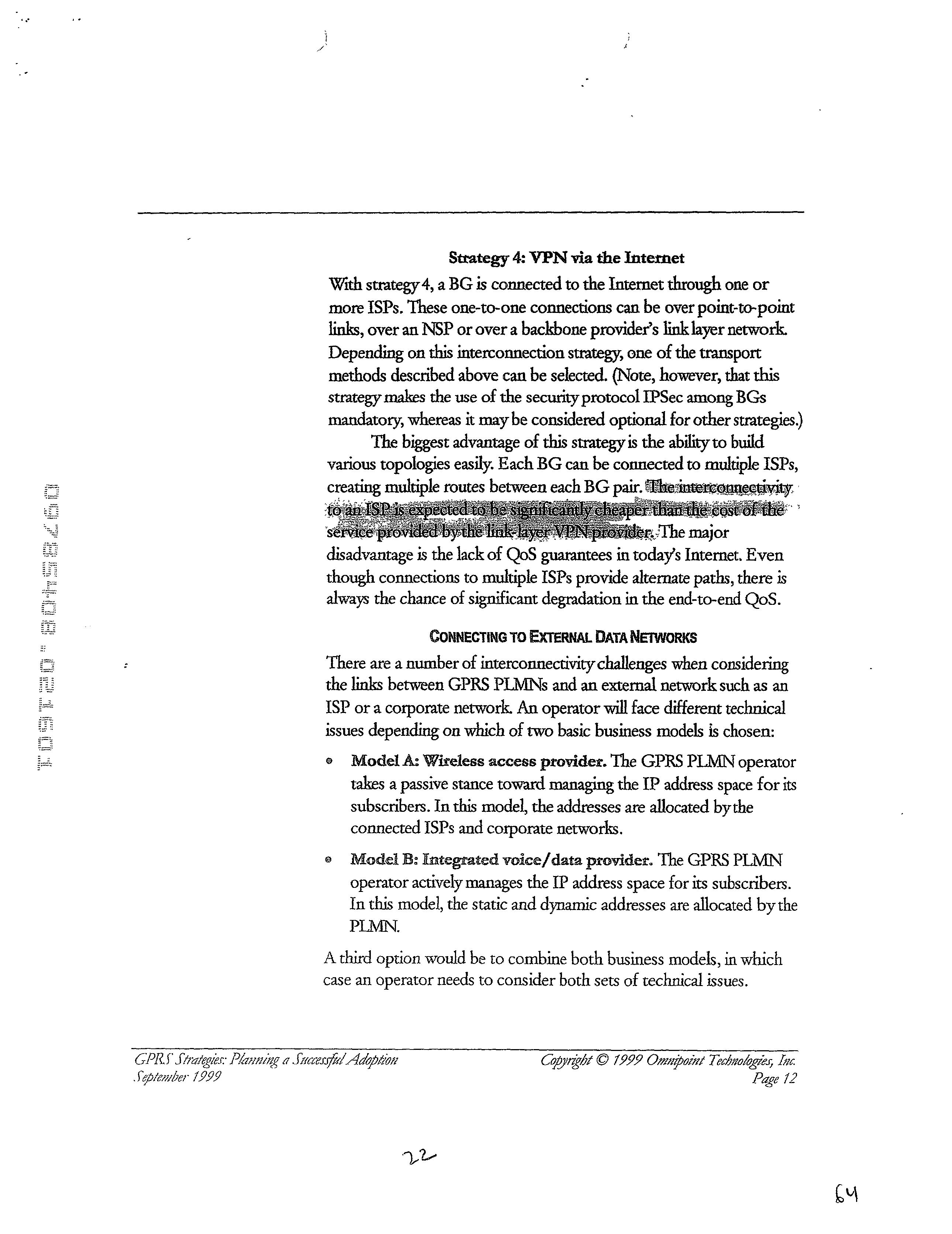 Figure US20030034873A1-20030220-P00023