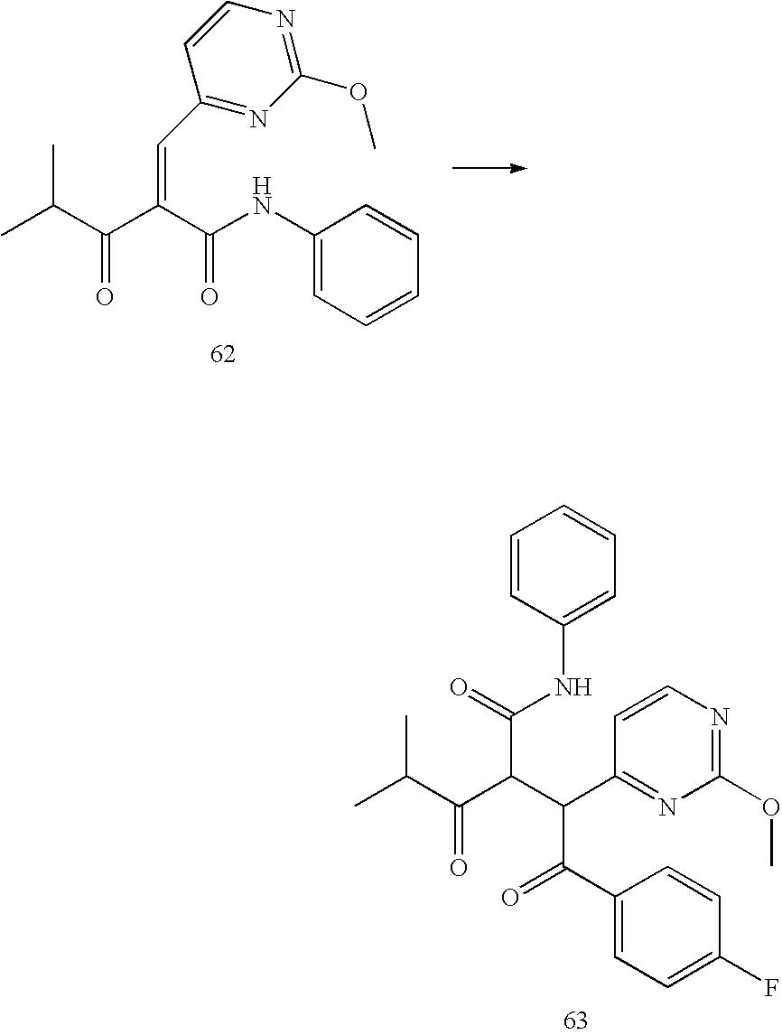 Figure US20050261354A1-20051124-C00187