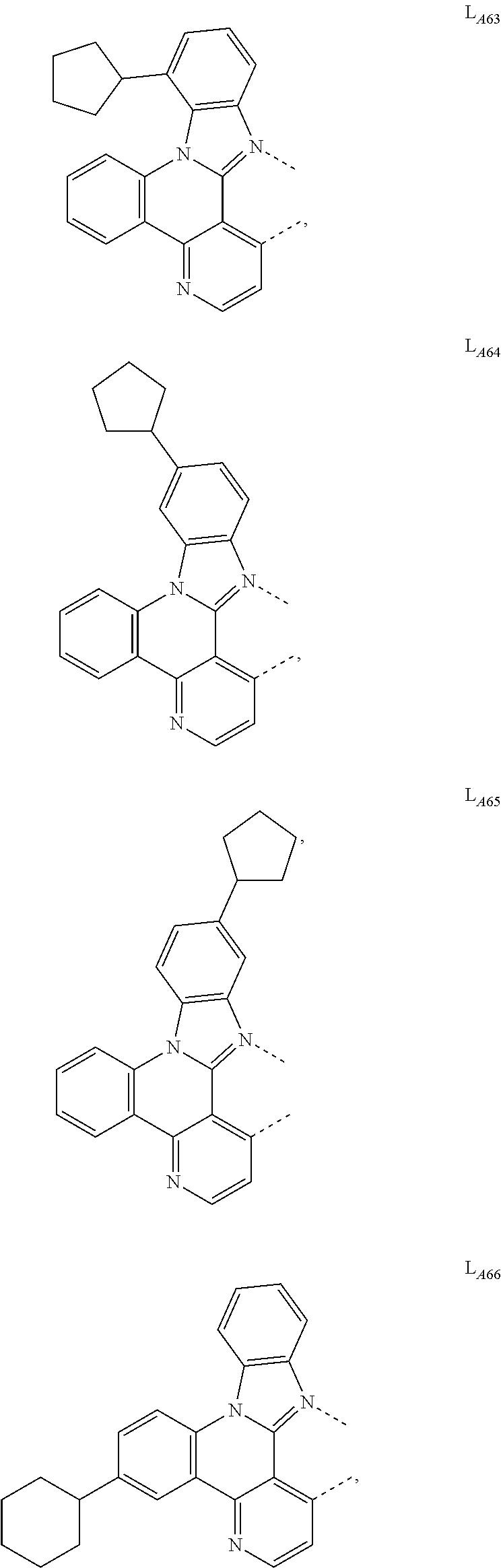 Figure US09905785-20180227-C00039