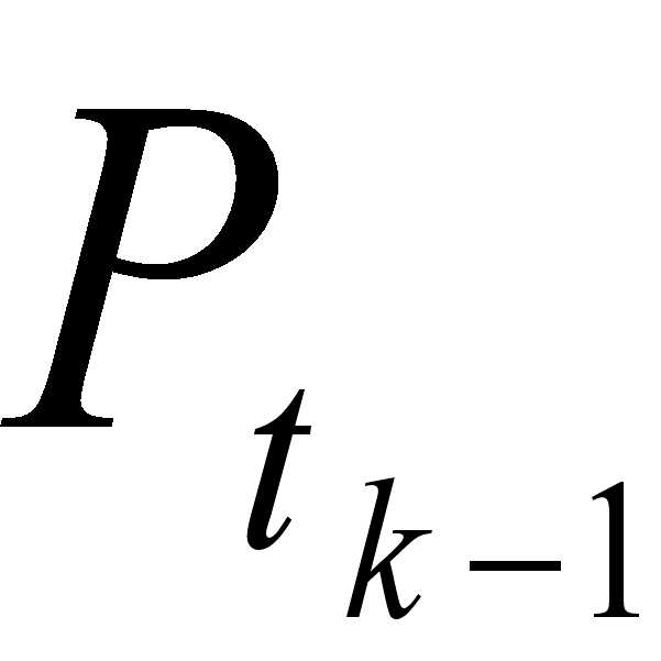 Figure 112009034455082-pat00002