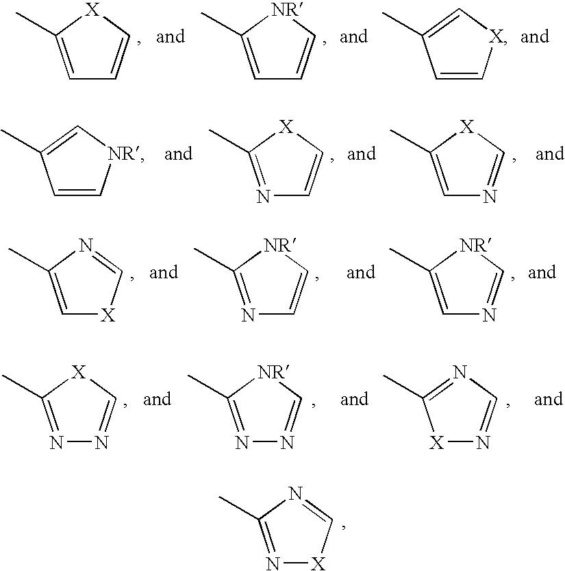 Figure US20040127491A1-20040701-C00054