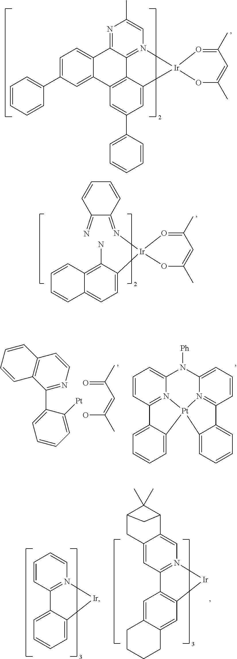 Figure US10301338-20190528-C00083