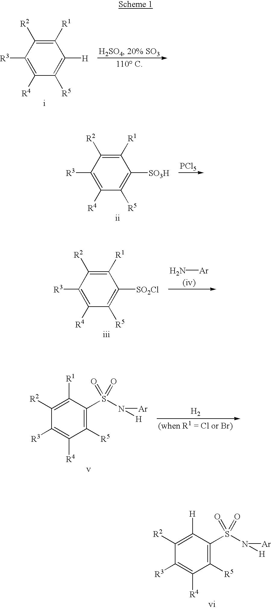 Figure US06583161-20030624-C00005