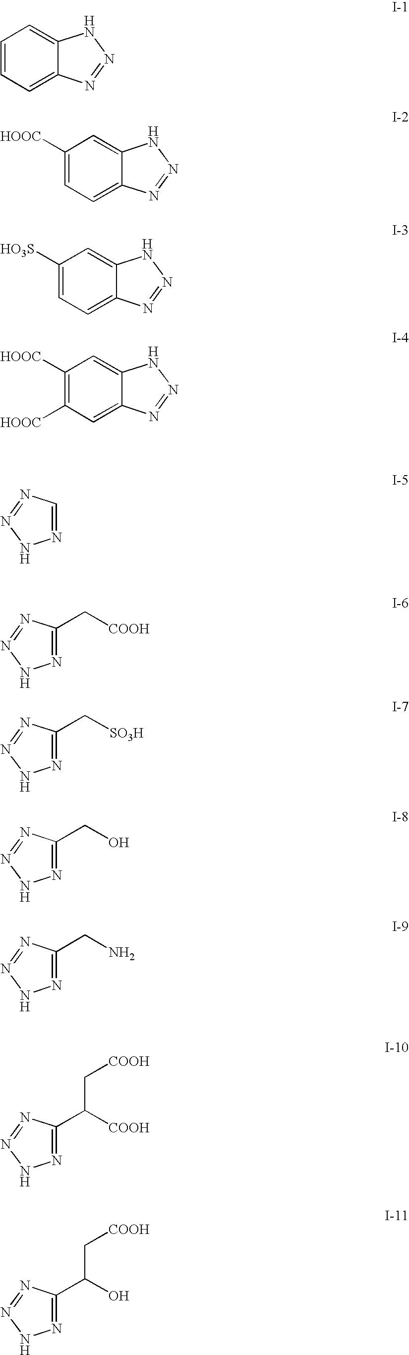 Figure US07902072-20110308-C00001