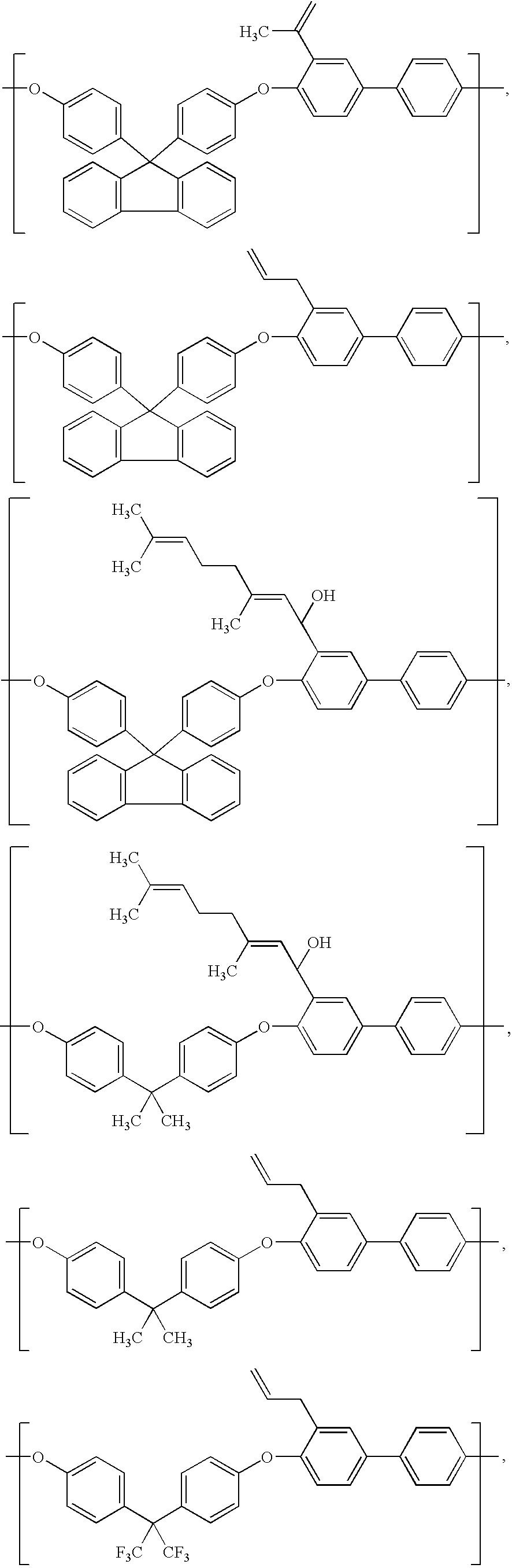 Figure US06716955-20040406-C00006