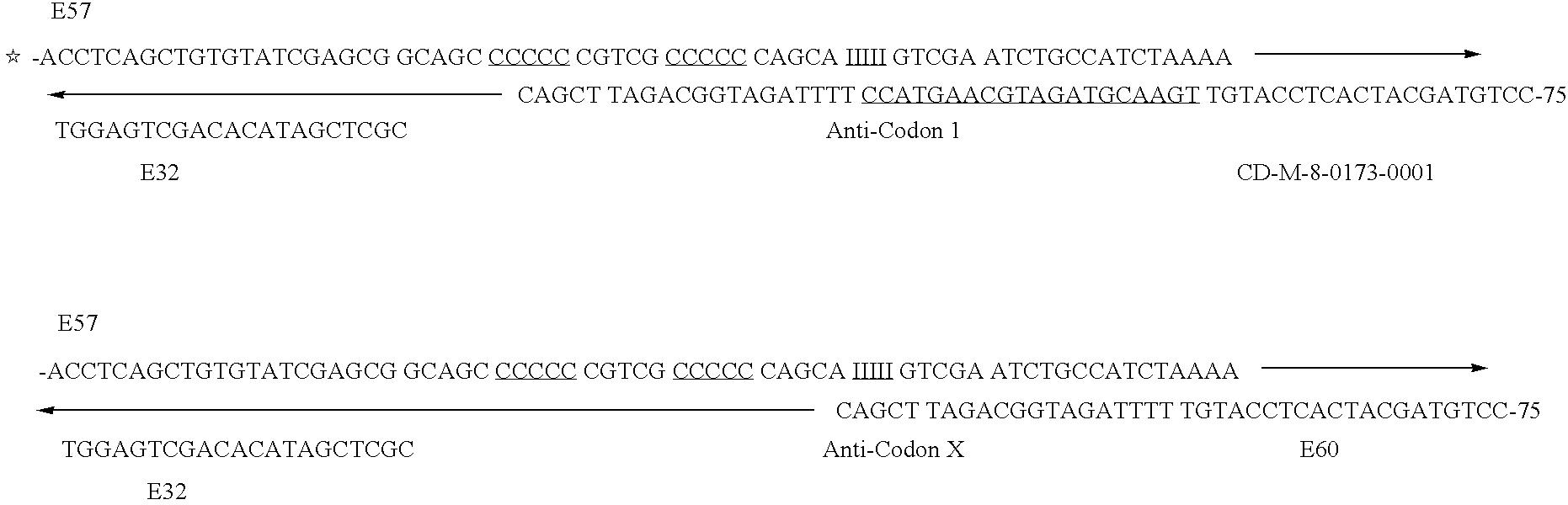 Figure US08206901-20120626-C00121