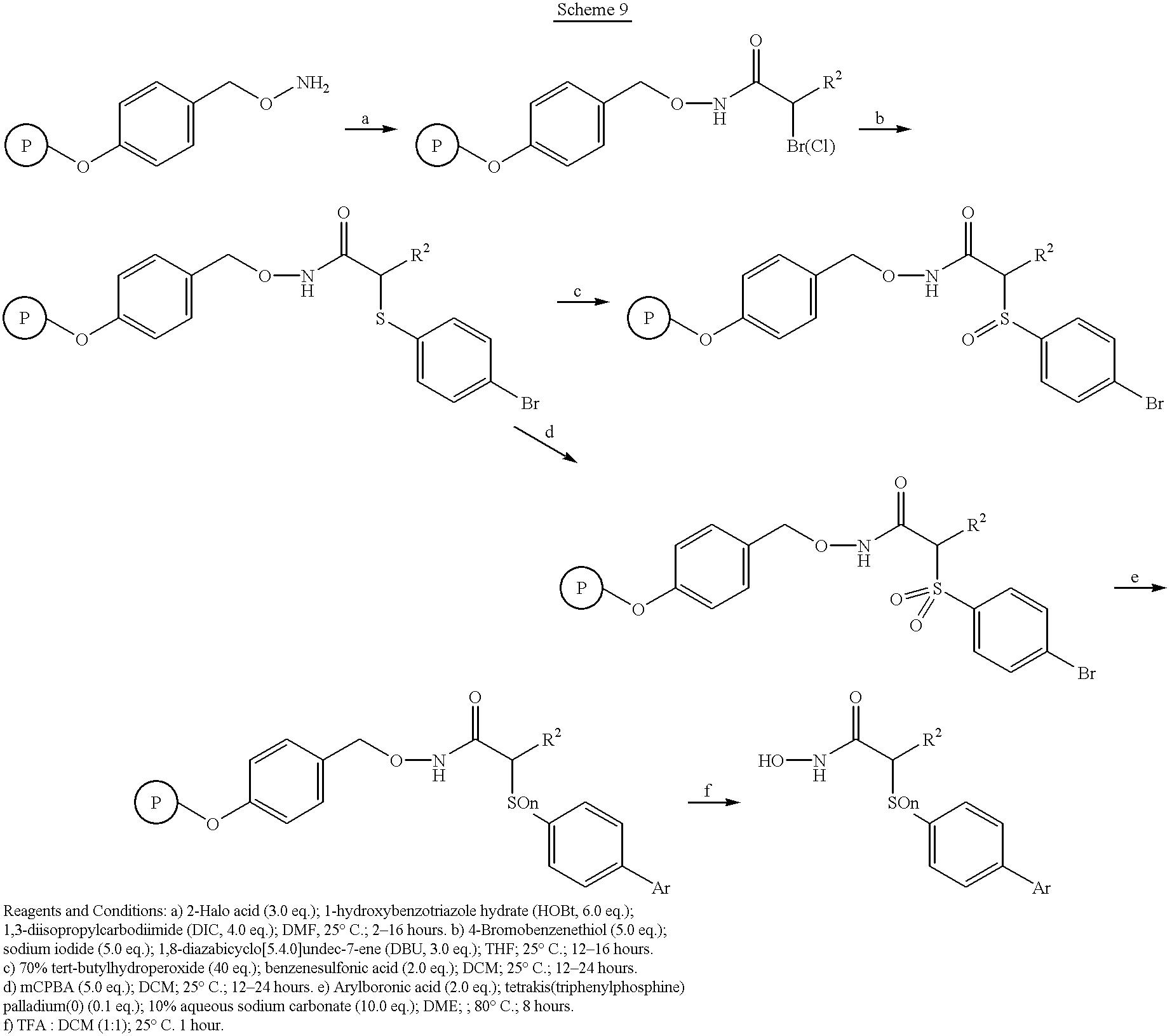 Figure US06197791-20010306-C00015