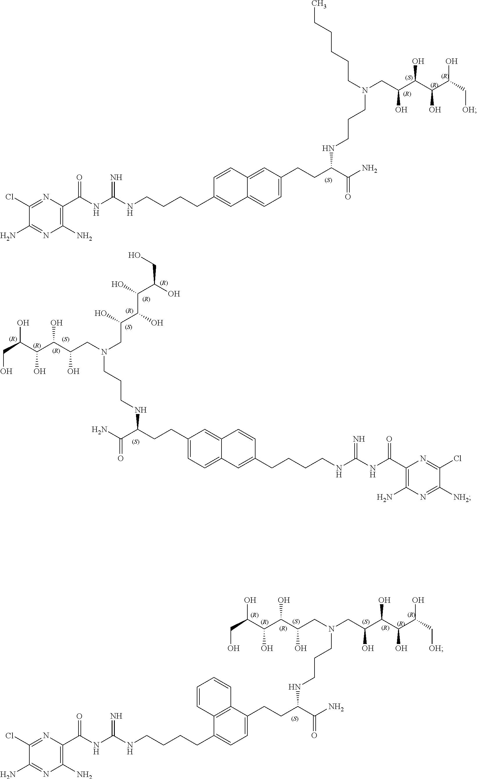 Figure US09695134-20170704-C00082