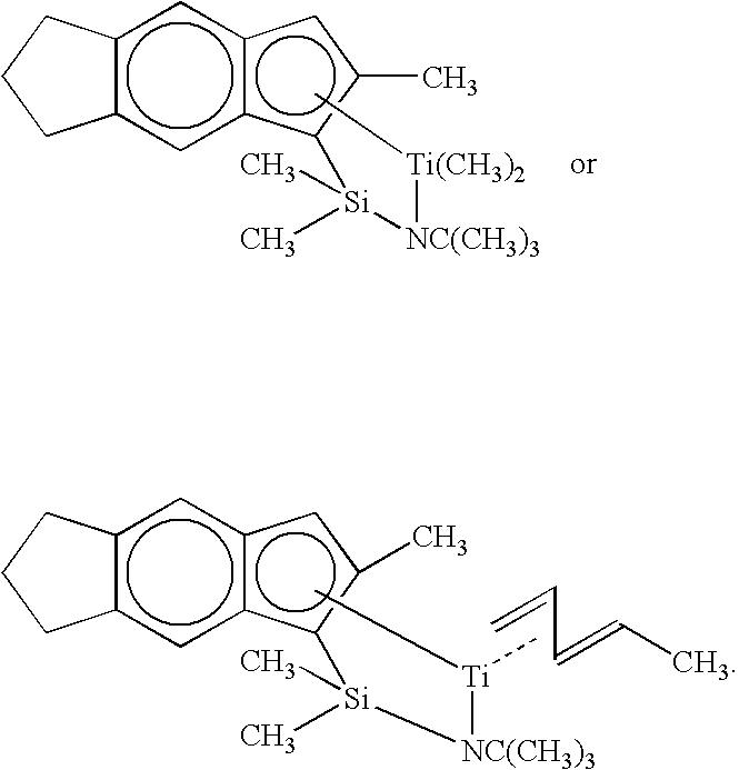Figure US07858707-20101228-C00009