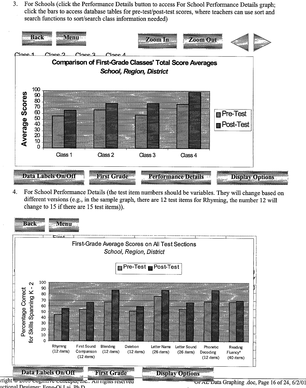 Figure US20020164563A1-20021107-P00016