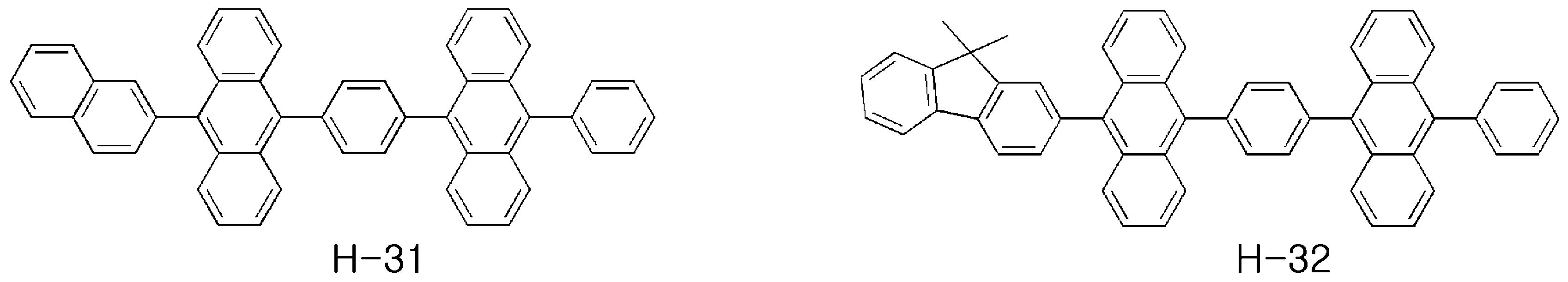 Figure 112007083008831-pat00064