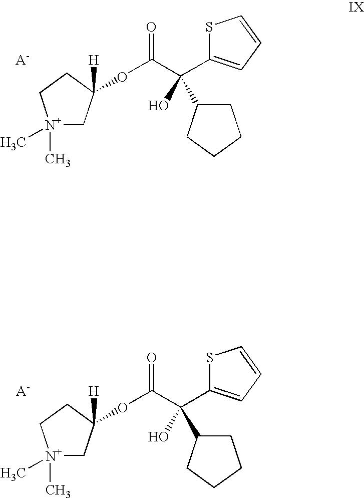 Figure US20060167275A1-20060727-C00011