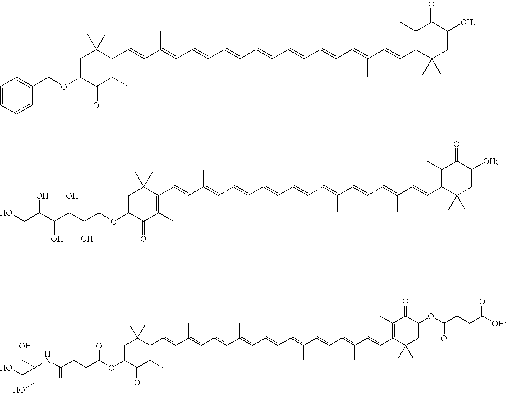 Figure US07320997-20080122-C00052